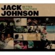 Jack Johnson Better Together [International]