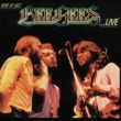 ビー・ジーズ Here At Last… Bee Gees …Live