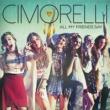 Cimorelli All My Friends Say