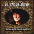 ウィリー・ネルソン Willie Nelson And Friends