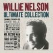 ウィリー・ネルソン Ultimate Collection