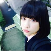 吉田 凜音 SCHOOL DAYS