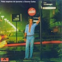 Erasmo Carlos Os 7 Gatinhos [Bonus Track]