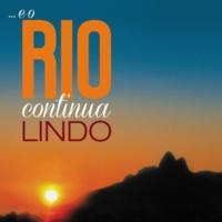 セウ・ジョルジ País Tropical / Música Incidental: Sou Flamengo [Ao Vivo]