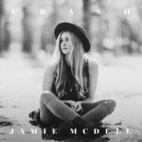 Jamie McDell Crash [Instrumental]