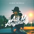Jamie McDell Ask Me Anything