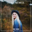 Jamie McDell Dumb