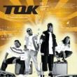 T.O.K. Unknown Language