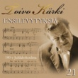 Various Artists Toivo Kärki - Ensilevytyksiä 100 v juhlakokoelma 21