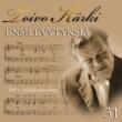 Various Artists Toivo Kärki - Ensilevytyksiä 100 v juhlakokoelma 31