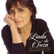 Linda De Suza 40 chansons d'or