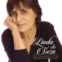 Linda De Suza La volonté