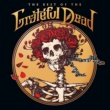 Grateful Dead The Best Of The Grateful Dead