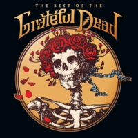 Grateful Dead Throwing Stones (2015 Remastered Version)