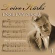 Various Artists Toivo Kärki - Ensilevytyksiä 100 v juhlakokoelma 1