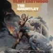 Jerry Fielding The Gauntlet - Original Soundtrack