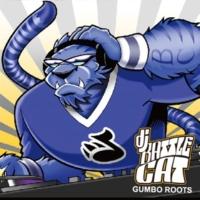 DJ BATTLECAT FREEDOM