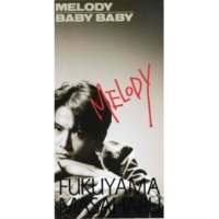 福山雅治 MELODY (Original Version)