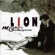 福山雅治 LION