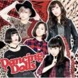 Dancing Dolls MY→WAY/Love me, Love me