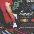 V.A. Brunswick & Daker 12-Inch Singles Collection - Vol.1