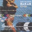 V.A. Brunswick & Daker 12-Inch Singles Collection - Vol.3