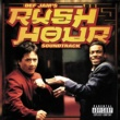ジャ・ルール Rush Hour [Original Motion Picture Soundtrack]