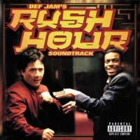 ドゥルー・ヒル/レッドマン How Deep Is Your Love (feat.レッドマン) [From The Rush Hour Soundtrack]