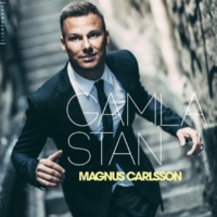 Magnus Carlsson Meet Me Downtown Tonight [Möt mig i Gamla Stan / English Version]
