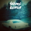 Suchmos Essence