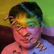 石山正明 Masaaki Ishiyama Meets YELLOW (Deluxe Edition)