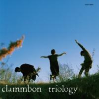 クラムボン yet-triology ver.-