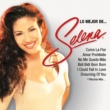 Selena Y Los Dinos Como La Flor [Remastered Version]