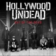 Hollywood Undead Usual Suspects