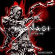 イザナギオンライン IZANAGI Online Soundtrack