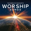 Passion/Chris Tomlin Our God (feat.Chris Tomlin) [Live]