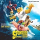 John Debney The SpongeBob Movie: Sponge Out Of Water [Music From The Motion Picture]