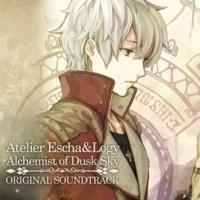 柳川和樹 ひとりぼっちの女王蜂(エスカ&ロジーのアトリエ~黄昏の空の錬金術士~ オリジナルサウンドトラック【DISC 3】)