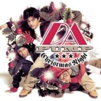 DA PUMP Stay Together(Studio Live Version 2006)(Back Track)
