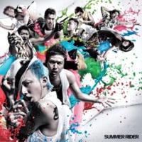 DA PUMP Thunder Party ~DP '09 MIX~(Instrumental)