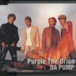 DA PUMP Purple The Orion