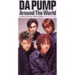 DA PUMP Around The World