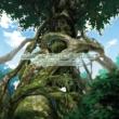 GUST イリスのアトリエ グランファンタズム オリジナルサウンドトラック【DISC 1】