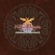 GUST マナケミア~学園の錬金術士たち~ オリジナルサウンドトラック【DISC 2】