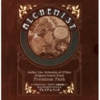 GUST リーズのアトリエ~オルドールの錬金術士~ オリジナルサウンドトラック プレミアムパック【DISC 2】
