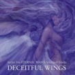 GUST Atelier Iris Eternal Mana Arranged Tracks DECEITFUL WINGS