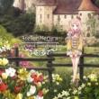 GUST メルルのアトリエ~アーランドの錬金術士3~ オリジナルサウンドトラック【DISC 2】