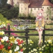GUST メルルのアトリエ~アーランドの錬金術士3~ オリジナルサウンドトラック【DISC 3】