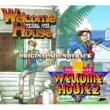 GUST ウェルカムハウス1・2 オリジナルサウンドトラック