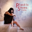 hibiku Plastic Shoes